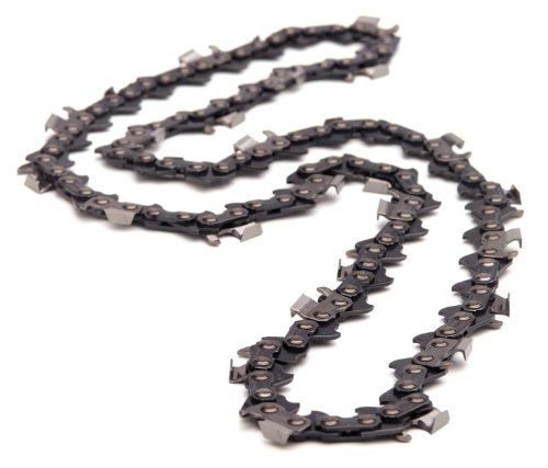 "2 x Stihl 18"" 056 064 066 E220 MSE200 MSE220 Replacement Chains"