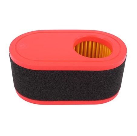 Air Filter Assembly to suit a MTD Replace Part Number 937-05065