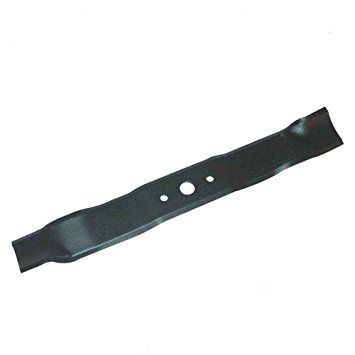 Alpina 46cm BL460SB Replacement Mulching Mower Blade Part Number 181004460/0