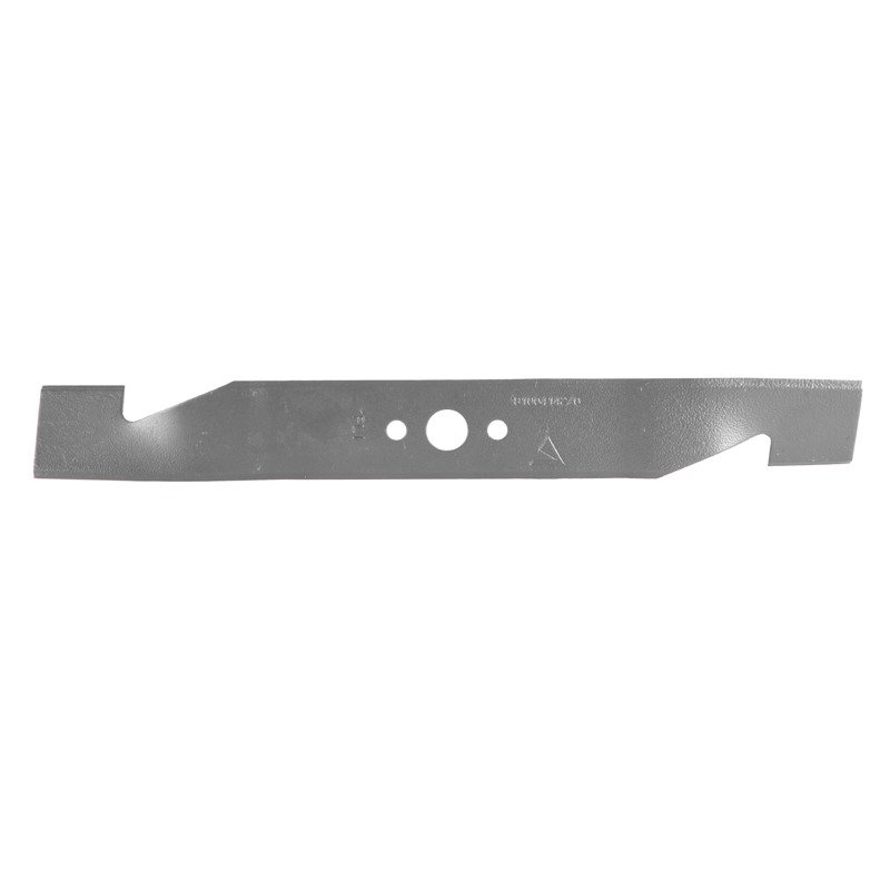 Alpina BL 340 E 34cm Replacement Mower Blade Part Number 181004159/0