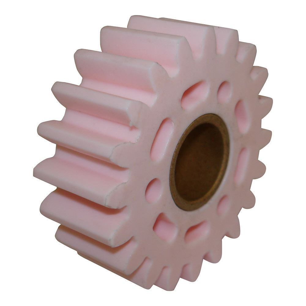 Atco / Qualcast / Suffolk Balmoral 14S Intermediate Gear (Pink) Replaces Part Number F016102379