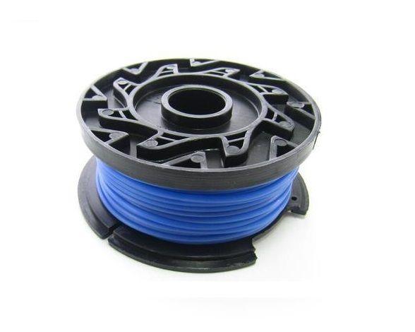 GL560 GL570 GL550 Strimmer Spulen String Strim Line Für BLACK /& DECKER A6481