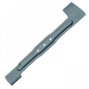Bosch Rotak 34 Mower Blade Replaces Part Number F016800271