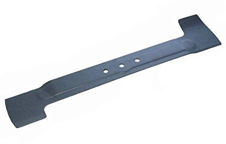 Bosch Rotak 370Li (TYP 3600HA4475) Mower Blade Replaces Part Number F016800277