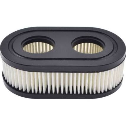 Briggs and Stratton 550e, 575e and 600e Air Filter Part Number 593260