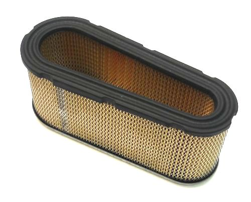 Briggs and Stratton Air Filter Replaces Part Number 496894S