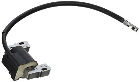 Briggs and Stratton Ignition Coil Replaces Part Number 591459