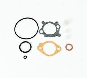 Briggs and Stratton Quantum Carburettor Gasket Kit Replaces Part Number 498261