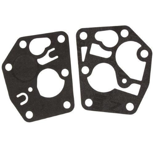 Briggs and Stratton Sprint 3.75 hp Carburettor - Diaphragm Gasket Repair Kit Part Number 795083