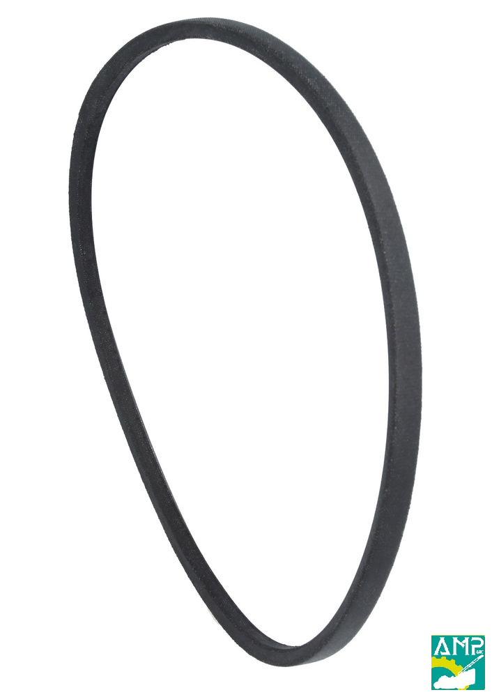 Castelgarden CS 434 S - G RS100 Drive Belt (2014)  Replaces Part Number 135063710/0
