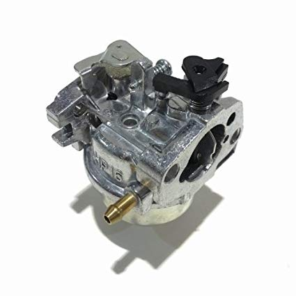 Castelgarden SV150 Carburettor Assy Replaces Part Number 118550148/0