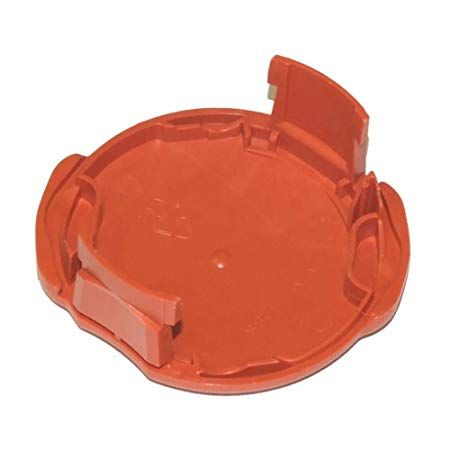 Flymo FLY060 Spool Cover Replaces Product Code 512785100, 513825087, 505513590.