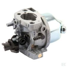 Genuine Castelgarden RSC100 Carburettor Assy Replaces Part Number 118550753/0