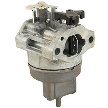 Honda GCV135 and GCV160  Carburettor Assy Replaces Part Number 16100 ZOL 013