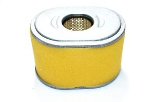 Honda GX140, GX160 and GX200 Air Filter Replaces Part Number 17210 ZE1 820