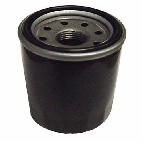 Honda GX630 Oil Filter Replaces Part Number 15400-679-023