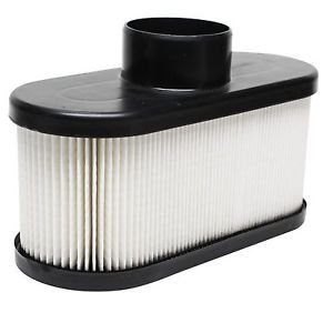 Kawasaki FS481V, FS541V and FS600V  Air Filter Replaces Part Number 11013-0726