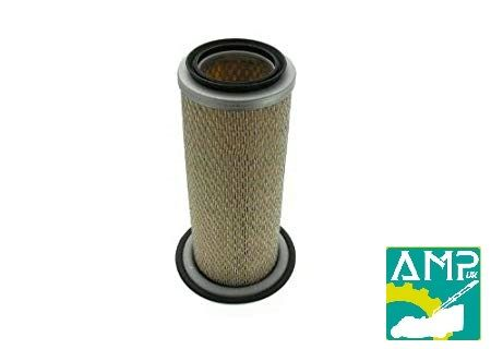 Kubota Air Filter Fits Models B2150, ST30 Replaces Part Number 15741-11083