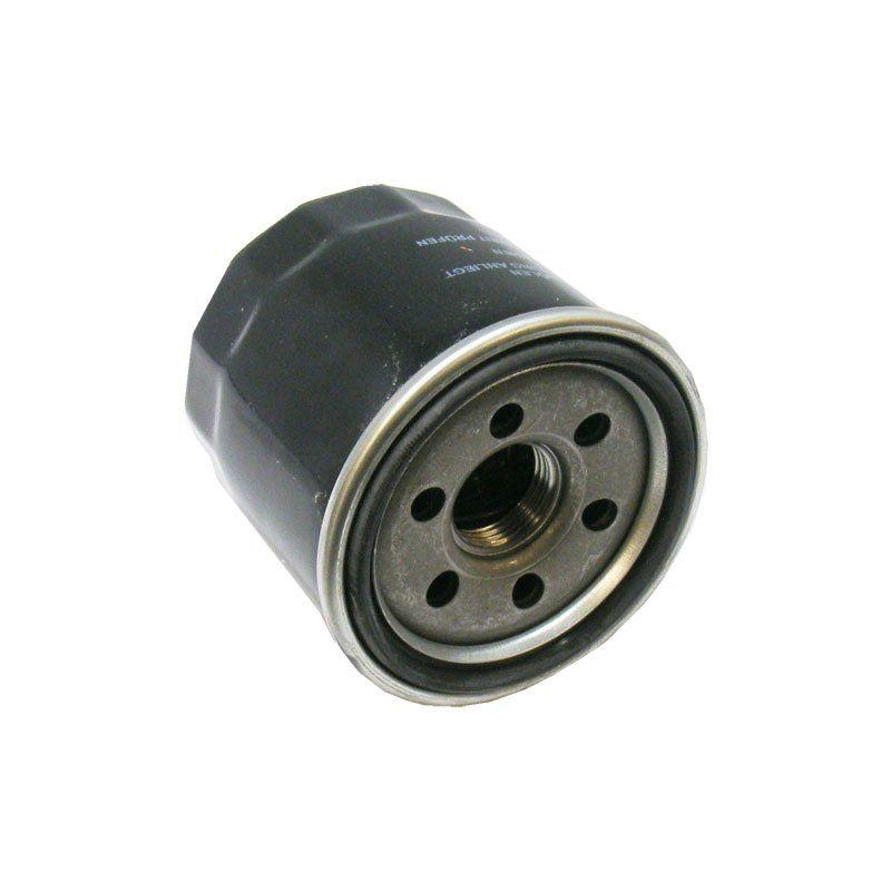 Kubota RTV 900 Diesel Oil Filter