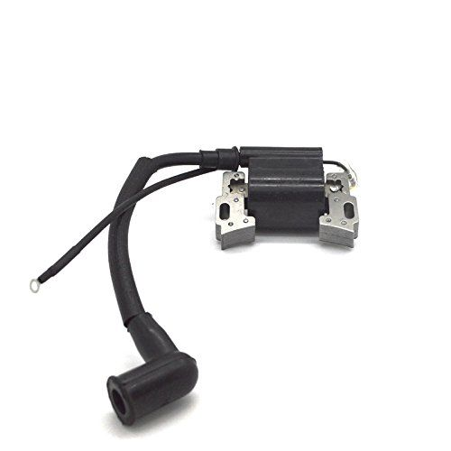 Mac Allister Ignition Coil Assembly to fit a MC484 SP engine Replaces  Part Number 118550126/0