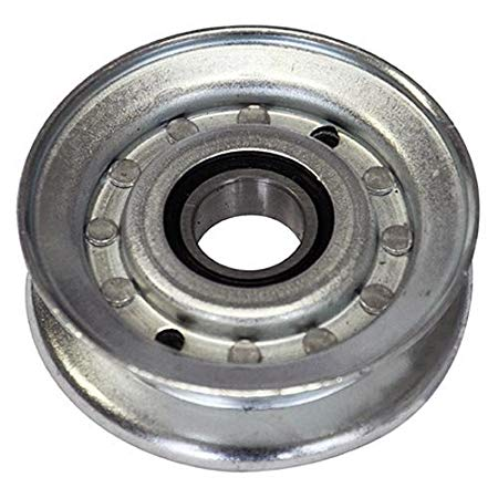 Mountfield 1330M Idler Pulley Replaces Part Number 325601592/0