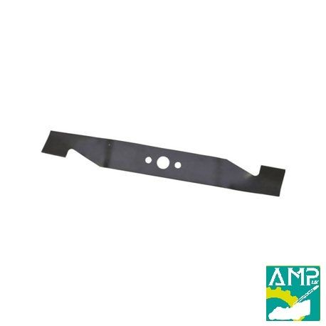 Mountfield SP 390 37cm Replacement Mower Blade Part Number 181004142/0
