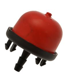 Mountfield SP414 Primer Bulb Part Number 118550698/0