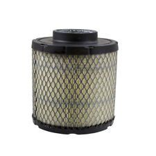 Polaris Ranger 570  Air Filter