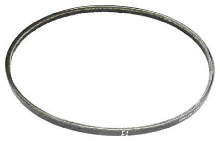 Qualcast / Atco / Suffolk Punch F016A57941 Cylinder Drive V-Belt