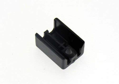 Stiga Cable Holders Part Number 322551640/0