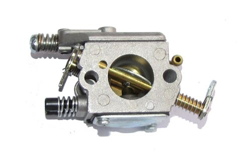 Stihl 021, 023, 025, MS210, MS230 and MS250 Carburettor Assembly Replaces Part Number 1123 120 0605
