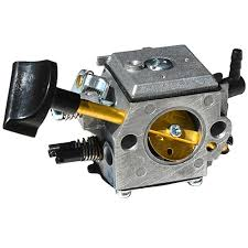 Stihl BR320, BR400, BR420 and SR320 Carburettor Assembly Replaces Part Number 4203 120 0601