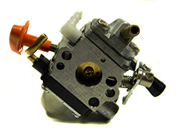 Stihl FS87, FS90, FS100, & FS110 Carburettor Assembly Replaces Part Number 4180 120 0611