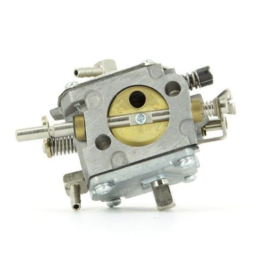 Stihl TS400 Carburettor Assembly Replaces Part Number 4223 120 0651