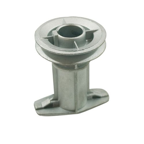 Viking MB 455MM  Replacement  Blade Hub / Holder Part Number 6118 702 5001
